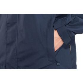 Schöffel Aalborg1 Jacket Men dress blues